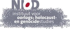 20111107_NIOD_logo