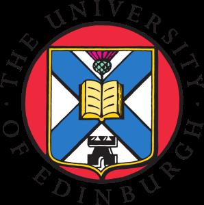 University_of_Edinburgh_logo.svg