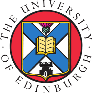 University_of_Edinburgh_logo.svg
