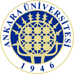 Ankara_University_Logo-2