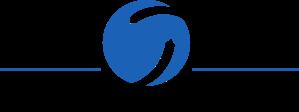 HSFK_-_PRIF_logo.svg