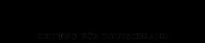 886px-Frankfurter_Allgemeine_logo.svg