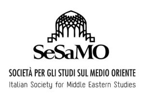 logo-sesamo-ita-eng1