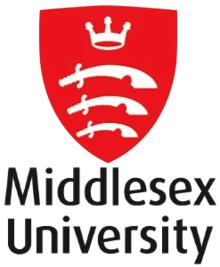MiddlesexUni