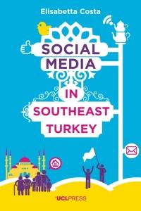 Social_Media_in_South_East_Turkey_600_x_800_
