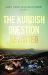 Stansfield-Kurdish-Question-web