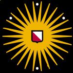 1024px-Utrecht_University_logo.svg