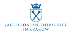 Jagiellonian_University_(logo)