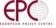 logo_epc