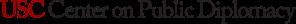 cpd-logo-header