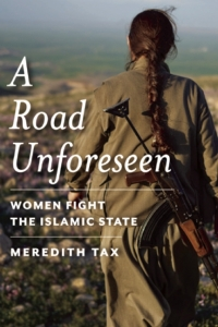 ROAD-UNFORESEEN-by-Meredith-Tax-9781942658108