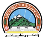 emblem_of_university_of_sulaimani