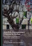 0404344_kurdish-documentary-cinema-in-turkey_300