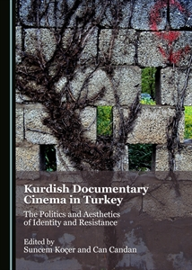 0404344_kurdish-documentary-cinema-in-turkey_300