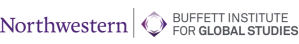 buffett-logo-2