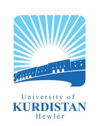 iq-university-of-kurdistan-hewler