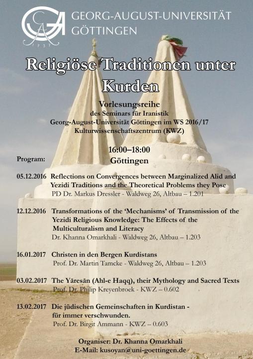 religiose-traditionen-unter-k-urden-ws-2016-17-gottingen
