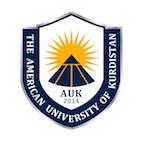 auk-logo-copy